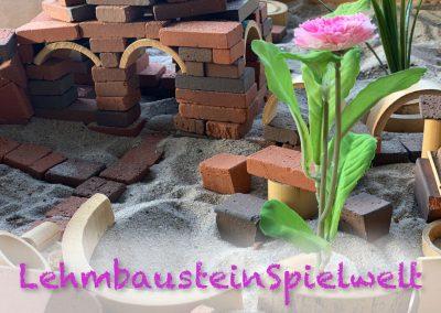 LehmbausteinSpielwelt-klein