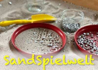 SandSpielwelt-klein