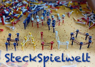 SteckSpielwelt-klein